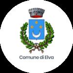 Comune di Elva